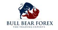 logo-bg-balts